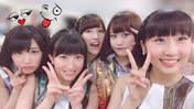 blog,   Danbara Ruru,   Funaki Musubu,   Haga Akane,   Niinuma Kisora,   Yamaki Risa,