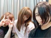 blog,   Murota Mizuki,   Sasaki Rikako,   Takeuchi Akari,