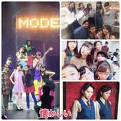 Kamikokuryou Moe,   Kasahara Momona,   Katsuta Rina,   Murota Mizuki,   Nakanishi Kana,   Sasaki Rikako,   Takeuchi Akari,   Tamura Meimi,   Wada Ayaka,