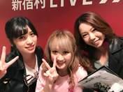 Furukawa Konatsu,   Inaba Atsuko,   Sengoku Minami,