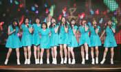 ANGERME,   Funaki Musubu,   Kamikokuryou Moe,   Kasahara Momona,   Katsuta Rina,   Kawamura Ayano,   Murota Mizuki,   Nakanishi Kana,   Sasaki Rikako,   Takeuchi Akari,   Wada Ayaka,