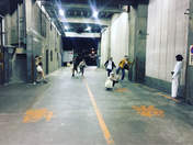 Funaki Musubu,   Kamikokuryou Moe,   Kasahara Momona,   Katsuta Rina,   Kawamura Ayano,   Murota Mizuki,   Sasaki Rikako,   Takeuchi Akari,