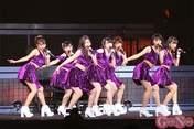 Danbara Ruru,   Juice=Juice,   Kanazawa Tomoko,   Miyamoto Karin,   Miyazaki Yuka,   Takagi Sayuki,   Uemura Akari,   Yanagawa Nanami,