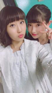 blog,   Danbara Ruru,   Yanagawa Nanami,
