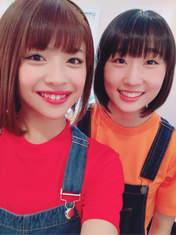 blog,   Danbara Ruru,   Kanazawa Tomoko,