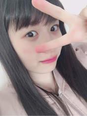 Asakura Kiki,   blog,
