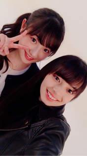 blog,   Kamikokuryou Moe,   Yanagawa Nanami,