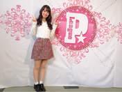 blog,   Kamikokuryou Moe,