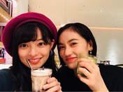 blog,   Kamikokuryou Moe,   Sasaki Rikako,