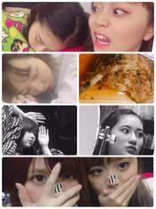 blog,   Katsuta Rina,   Murota Mizuki,   Sasaki Rikako,   Takeuchi Akari,