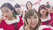 Kasahara Momona,   Murota Mizuki,   Sasaki Rikako,   Takeuchi Akari,   Wada Ayaka,