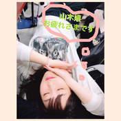 blog,   Fukumura Mizuki,