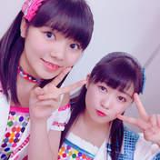 blog,   Hamaura Ayano,   Hirose Ayaka,