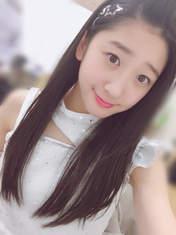 Akiyama Mao,   blog,