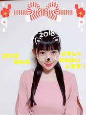 blog,   Yanagawa Nanami,