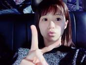 blog,   Takagi Sayuki,