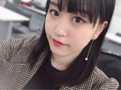 blog,   Niinuma Kisora,