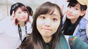 Kasahara Momona,   Murota Mizuki,   Takeuchi Akari,