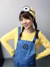 blog,   Ogawa Makoto,