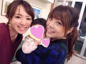 blog,   Konno Asami,   Ogawa Makoto,