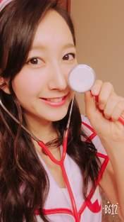 Kosuga Fuyuka,