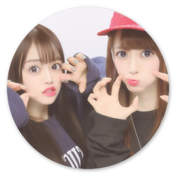 Ikuta Erina,   Motomura Aoi,