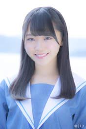 Torobu Yuri,