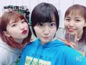 Arai Manami,   Takagi Sayuki,   Takeuchi Akari,