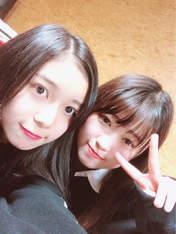 Hirano Tomomi,   Inoue Rei,