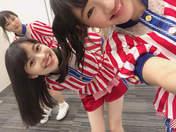 Funaki Musubu,   Kamikokuryou Moe,   Kawamura Ayano,