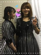 Kanazawa Tomoko,   Miyamoto Karin,
