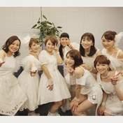 Fukuda Asuka,   Goto Maki,   Iida Kaori,   Ishiguro Aya,   Nakazawa Yuko,   Yaguchi Mari,   Yasuda Kei,   Yoshizawa Hitomi,