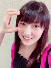 Haga Akane,   Ogata Haruna,
