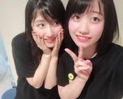 Sato Masaki,   Wada Sakurako,