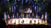 ANGERME,   Funaki Musubu,   Kamikokuryou Moe,   Kasahara Momona,   Katsuta Rina,   Kawamura Ayano,   Mano Erina,   Murota Mizuki,   Nakanishi Kana,   Sasaki Rikako,   Takeuchi Akari,   Wada Ayaka,