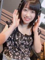 Wada Sakurako,