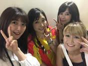 Fukumura Mizuki,   Furukawa Konatsu,   Kitahara Sayaka,   Mori Saki,