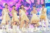 Iida Kaori,   Tanaka Reina,   Yaguchi Mari,   Yasuda Kei,   Yoshizawa Hitomi,