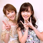Suzuki Airi,   Yoshizawa Hitomi,
