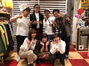 Katsuta Rina,   Kawamura Ayano,   Takeuchi Akari,