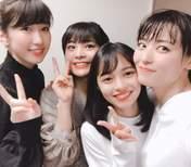 Kamikokuryou Moe,   Yajima Maimi,