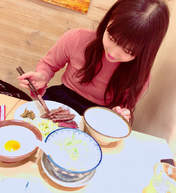 Hamaura Ayano,