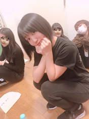 Funaki Musubu,   Murota Mizuki,   Wada Sakurako,