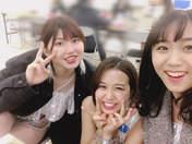 Murota Mizuki,   Takagi Sayuki,   Takeuchi Akari,