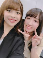Kanazawa Tomoko,   Yamaki Risa,
