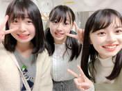 Ise Reira,   Kamikokuryou Moe,   Oota Haruka,