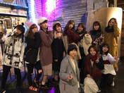 Fukumura Mizuki,   Haga Akane,   Iikubo Haruna,   Ikuta Erina,   Ishida Ayumi,   Kaga Kaede,   Morito Chisaki,   Nonaka Miki,   Oda Sakura,   Sato Masaki,   Yokoyama Reina,