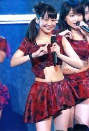 Nonaka Miki,   Sayashi Riho,