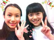 Matsubara Yuriya,   Onoda Karin,