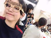 Funaki Musubu,   Kasahara Momona,   Kawamura Ayano,   Murota Mizuki,   Sasaki Rikako,